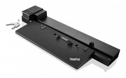 ThinkPad Workstation Dock 230W 40A50230EU