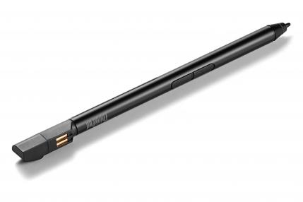 Lenovo ThinkPad Pen Pro X1 Yoga
