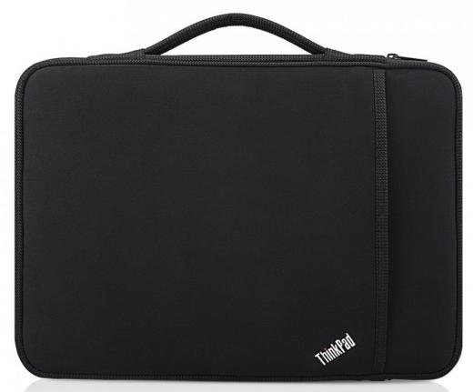 ThinkPad 15 Schutzhülle 4X40N18010
