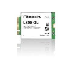 ThinkPad Fibocom L850-GL CAT9 M.2 WWAN