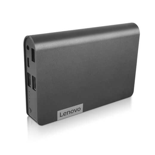 LENOVO USB-C Laptop Power Bank 14000mAh 40AL140CWW