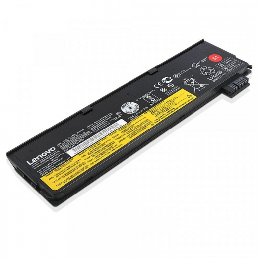 ThinkPad 61++ Akku 4X50M08812