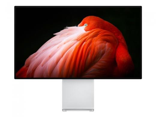 Apple Pro Display XDR Nano-texture glass
