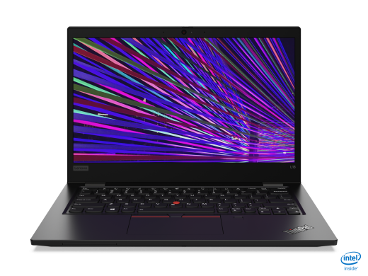 ThinkPad L13 Gen 2 20VH001CGE