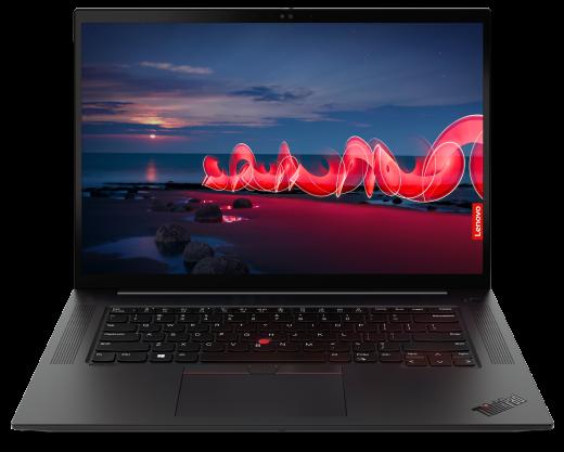 ThinkPad X1 Extreme Gen 4 20Y50040GE