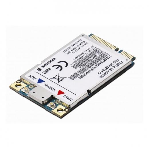 Lenovo ThinkPad UMTS Modul 0A36186