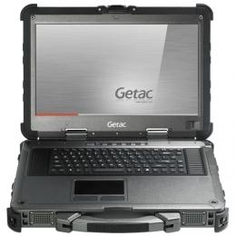 Getac X500 Extreme