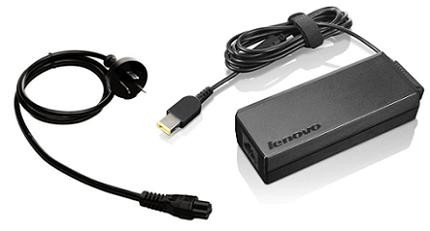 ThinkPad 90W AC Adapter für X1 Carbon