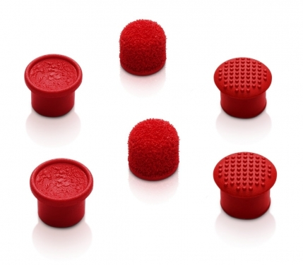 TrackPoint Cap Collection 73P2698