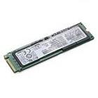 ThinkPad 256-GB-M.2-SSD, SATA, OPAL 2.0