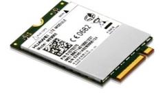 ThinkPad Huawei ME906S 4G LTE