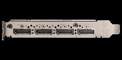 LENOVO NVIDIA Quadro M4000
