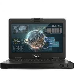 Getac S410 Basic