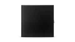 ThinkStation P320 Tiny 30C20023GE