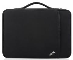 ThinkPad 14 Schutzhülle 4X40N18009