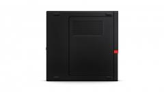 Lenovo ThinkStation P320 Tiny 30C2001XGE