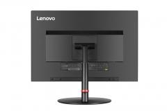 Lenovo ThinkVision T24d 61B4MAT1EU