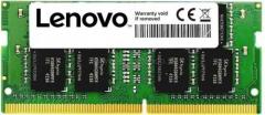 ThinkPad 16 GB DDR4 2400 Mhz SODIMM 4X70N24889