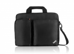 ThinkPad 3-in-1 Tragetasche 4X40H57287