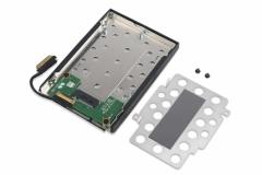 ThinkPad M.2 SSD-Einbaurahmen