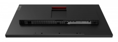 Lenovo ThinkVision P32u 61C1RAT2EU