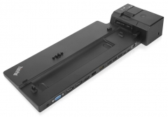 ThinkPad CS18 Ultradock 40AJ0135EU