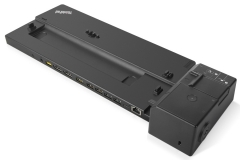 ThinkPad ProDock 40AH0135EU