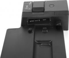 ThinkPad BasicDock 40AG0090EU