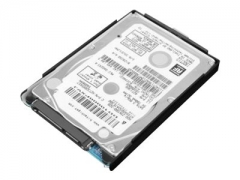 ThinkPad 2TB 2.5 9.5mm 4XB0P21129
