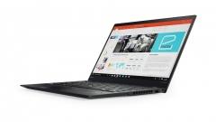 ThinkPad X1 Carbon 5th 20HR0068GE Gebraucht