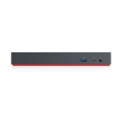 ThinkPad Thunderbolt™ 3 Workstation Dock 40AN0230EU