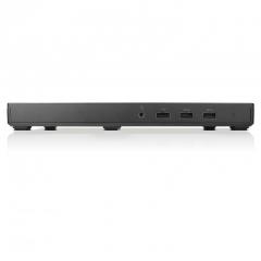 Lenovo Thunderbolt 3 Grafik-Dock G0A10170CE