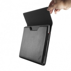 Lenovo ThinkPad X1 Ultra Sleeve 4X40K41705