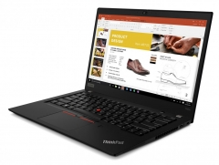 ThinkPad T490s 20NX002SGE