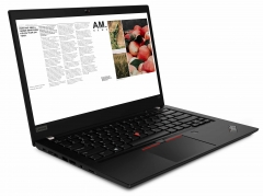 ThinkPad T490 20N2004EGE