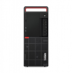 ThinkCentre M920t Tower 10SF000XGE