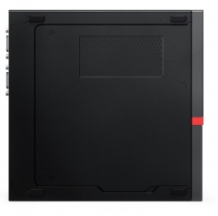 ThinkCentre M920q 10RS002CGE
