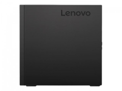 Lenovo ThinkCentre M720q 10T70046GE
