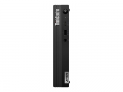 Lenovo ThinkCentre M625q Tiny 10TF001GGE