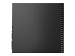 Lenovo ThinkCentre M625q Tiny 10TF0036GE