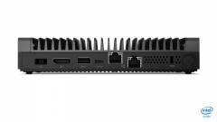 ThinkCentre M90n-1 Nano IoT 11AH000WGE