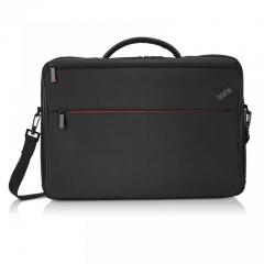 ThinkPad Professional Slim Topload Case 4X40Q26385