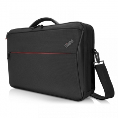 ThinkPad Professional Topload Case 4X40Q26384