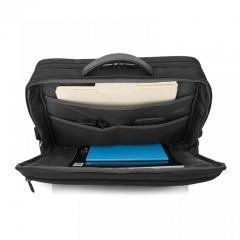 ThinkPad Professional Topload Case 4X40Q26384