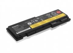 ThinkPad 6 Zellen Akku 81+ 0A36309