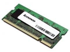 Lenovo 32GB DDR4 2666Mhz SoDIMM 4X70S69154