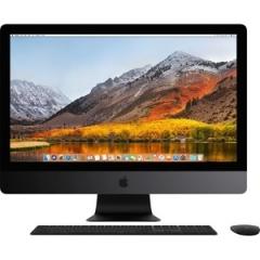 Apple iMac Pro MQ2Y2D/A