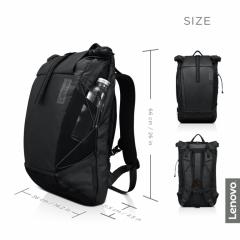 Lenovo Commuter Backpack 4X40U45347