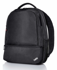 ThinkPad Essential BackPack 4X40E77329