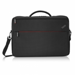 ThinkPad Professional Slim Topload Case 14 4X40W19826